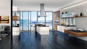 large kitchen designs pictures amazing large kitchen designs