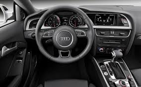 audi dashboard 2017 auto cockpit audi dashboard and instrument design in cars
