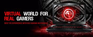 best black friday gaming laptop deals msi gaming laptop black friday deals black friday 2017