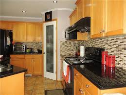 kitchen retail kitchen cabinets cheapest cabinet mayland cabinets