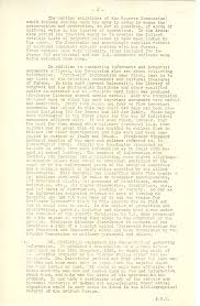 manual of curatorship the text message page 24