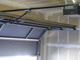 garage door opener fix garage door opener repair mint hill nc rise up garage doors