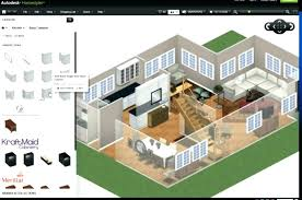 floor plan online 3d floor plan creator amusingz com