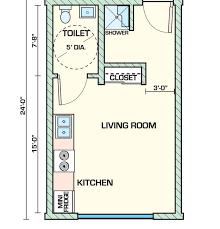 Best Apartment Floor Plans Download Small Apartment Floor Plans Home Intercine