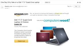 dell laptop black friday amazon 30 amazon hacks u0026 prime perks that will save you money