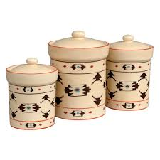 100 furniture savannah turquoise kitchen canister sets for