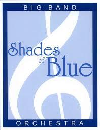 meet the shades of blue musicians
