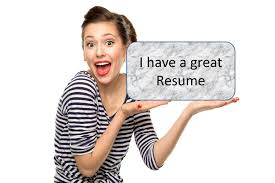 How To Hand Resume In Person 4 Extracurriculars That Will Boost Your Resume Her Campus