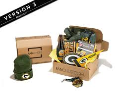 Green Bay Packers Flags Green Bay Packers Gift Box Packers Gear Great Gift For Packer Fans