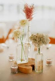 simple wedding decorations u2026 via accessorizetoshine