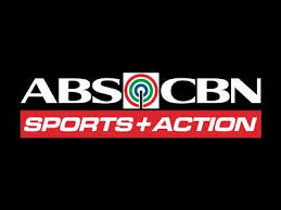 Channels ABS CBN TVplus Digital TV