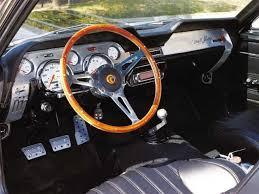 1967 snake mustang 1967 ford mustang gt500e snake car mustang