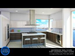 Home Design Show Ft Lauderdale by Adagio Fort Lauderdale Beach Living Las Olas