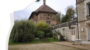 chambre d hote pierrefonds a vendre chateau pierrefonds 60350 22 pièces 1 200m