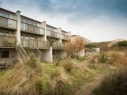 dunescape camber sands beach house houses for rent in camber
