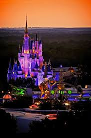 Disney World Interactive Map by Best 10 Map Of Disney World Ideas On Pinterest Disney World Map