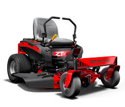 gravely zt lawn mower zero turn mowers gravely