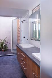 superb delta shower valve in bathroom contemporary with modern