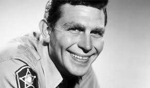Rev Fc Barnes Biography Andy Griffith North Carolina Music Hall Of Fame