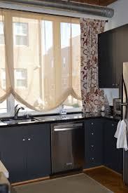 455 best window treatments images on pinterest curtains window