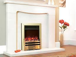 electric fires excellent value electric fires to buy online from