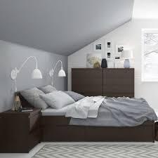 bedroom furniture furniture sets 0 finance free uk delivery