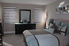 Bedroom Window Blinds 9 Best And Affordable Window Coverings Design For Window