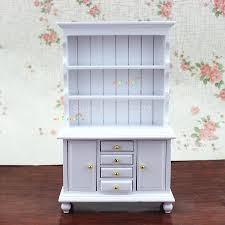 dining room cupboard u2013 anniebjewelled com