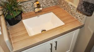 new home plumbing aliso viejo contemporary new home home accents