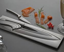 best kitchen knives brands kitchen awesome kitchen knife brands brand top quality best