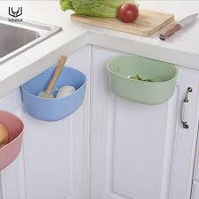 poubelle cuisine de porte luluhut nouveau design armoires de cuisine creative porte poubelle
