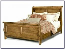 King Size Sleigh Bed Frame King Size Sleigh Bed Ashley Furniture Bedroom Home Design