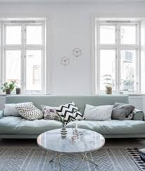 light green couch living room couch chic mint green couch new ideas green leather couch with