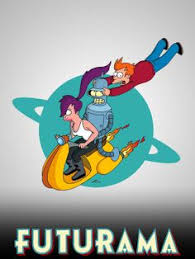fish out of water apk futurama worlds of tomorrow 1 2 2 mod apk android mods