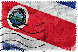 Costa Rico Flag Quepos Costa Rica U2014 Greater Fort Lauderdale Sister Cities