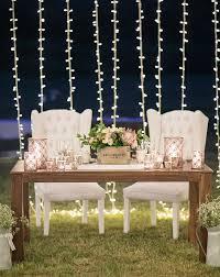 best 25 wedding furniture ideas on pinterest antique wedding