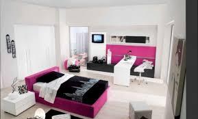 chambre ado contemporaine décoration chambre moderne fille 82 nimes conforama chambre de