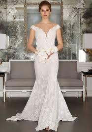 collection wedding dresses romona keveza collection wedding dresses