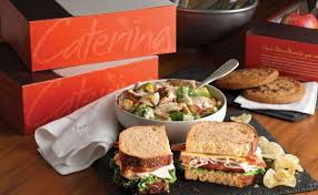 dining divas give panera bread in the forum a lofty 4 rating