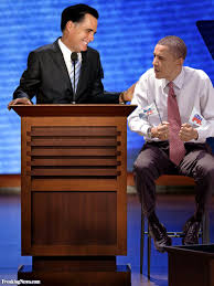 Clint Eastwood Chair Meme - clint eastwood vs empty chair pictures gallery freaking news