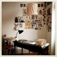 chambre design ado chambre d u0027ado u2013 miluccia inspiration décoration et design