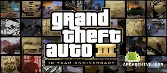 gta 3 apk apk mania grand theft auto iii v1 6 apk