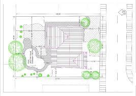 site plan detailed site plan my site plan