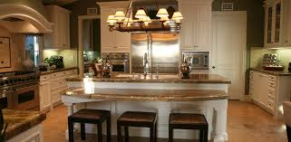 Beach Kitchen Design Beach Kitchens Modern Beach House Kitchen Kitchen Pinterest