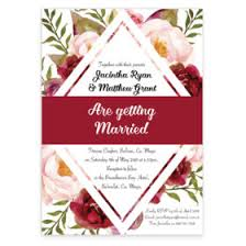 wedding invitations kilkenny wedding invitations and wedding stationery ireland loving