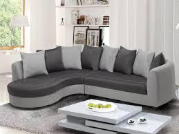 housse canapé d angle arrondi couvre canape d angle conceptions de la maison bizoko com