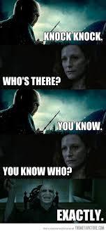 Joke Memes - 22 funny knock knock jokes funny minions memes