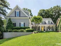 homes with 2 master bedrooms 2 master suites raleigh estate raleigh nc homes for sale