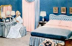 50s Bedroom Furniture by 1950s Traditional Style Bedroom Furniture Deep