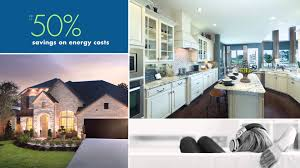 Home Design Houston Texas Meritage Homes Houston Tx Youtube